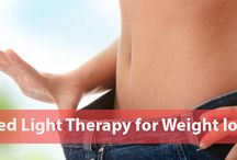Red Light Therapy / This board will contain relevant pins regarding this innovative weight loss program with guaranteed results