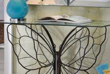 Home Decoration / Home, handmade ....