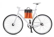 Cool e-bike accessories