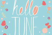 June, pls be great!