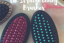 HotStylers.co.uk / hair straightening, hair curling, hair styling, hot air brushes, curling tongs, curling irons, hot rollers, curl pods, straighteners, latest hair styling tools