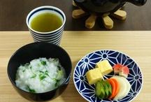 washoku*