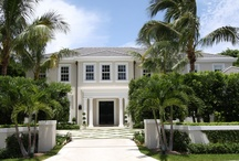 my FLORIDA / by Wolfe Design House