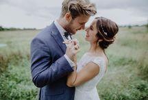 Wedding-Couples