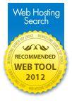 web dev tools