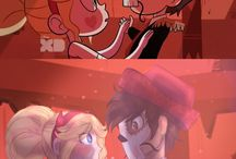Cartoon VS Anime