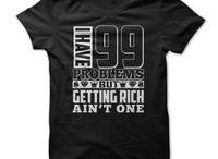 Best T-Shirt Sayings (and mugs too) / You will find the best t-shirt sayings and inspirational sayings on mugs.