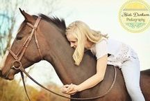 Horses For Sale / A place to post pictures of your horses for sale and show them off! / by HorseClicks