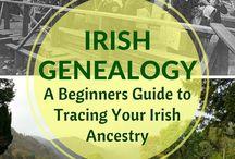 Genealogy / 0