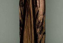Clothing: Formal dress