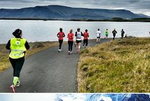 A Runner's Life / by eBags