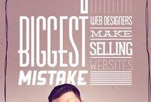 Websites, Web Design. Etc.
