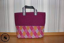 Design JoLe| Taschen