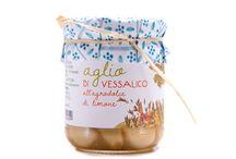 Le Conserve di AuGusto Italian Food / Conserve di verdure sott'olio e in agrodolce, tonno sott'olio e al naturale, funghi, olive, pomodoro e molto altro...