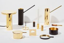 Lee West Objects | Small objects