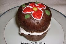 kekler-cakes