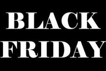 Black Friday Romania / Black Friday Romania 2014 este in data de 21 noiembrie. http://www.cashbackshopping.ro/news_details.php?id=1