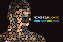 Timber Block Contests / Timber Block is an international manufacturer of engineered wood homes. R-30/R-36 insulated homes, constructed using a patented, system building process. Winner of several awards, including the NAHB 2017 Global Innovation Award. Visit www.timberblock.com