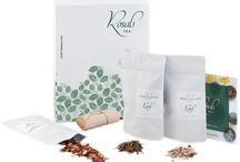 Rosali Tea