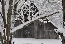 winter ^^, *