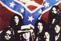 Lynyrd Skynyrd & Deep Purple