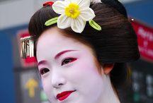 Maiko Kimihiro / Photos of the beautiful Maiko Kimihiro from the Toshikimi okiya in Miyagawacho