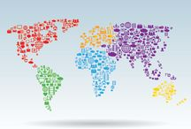 Sosiale medier i undervisning