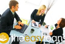 Unsecured Loans / The Easy Loans is an upright online credit lending company offering diversified options on unsecured loans for the unemployed and bad credit borrowers. We are authorised and the UK regulated credit lender working in the online mode, and dishing out diversified deals in the unsecured loans.
