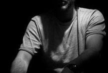 "Dj, Music, Techno / My best Dj""s, music & program info"