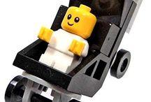 Lego World Land