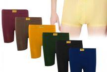 Men's Underwear / Buy Men's Underwear online shopping in Karachi, Lahore, Islamabad, Peshawar and all across Pakistan at Oshi.Pk