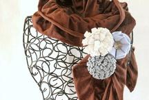 Gift Ideas / by A Jennuine Life - Jenn
