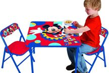 Toys - Kids' birthday and Christmas gift ideas / Gift ideas - toys for kids' birthday and Christmas presents