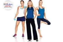 body+soul: Revolution / Our 10-week diet and fitness program that will help you lose weight, feel great and get energised!
