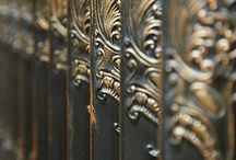 Cast iron radiators / Old styled, luxury and nostalgic cast iron radiators hand made exclusively by Laurens