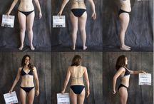 Fitness / by Tiffany Zeleznik