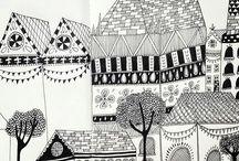 /illustrations
