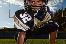 Kids Football Picture Ideas