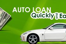Free Auto Loan Information