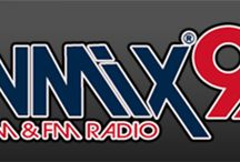 We are family - sister stations / Check out the other Withers Broadcasting and Dana Communications stations!