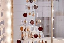 Navidad ☺