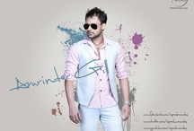 fan of amrinder gill