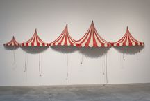 Red Circus zone