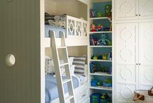 New House Julians Future Room Ideas