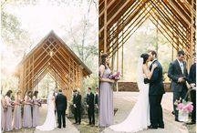 Memphis Botanic Gardens, Memphis Wedding Venue