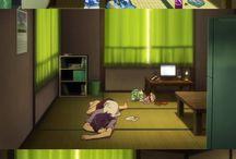 Anime és manga