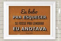 Sertanejão ❤️