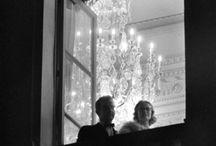 Grace Kelly's Wedding / by Courtney Dalley