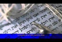 MUSICA HEBREA / by Guillermo Felipe Camacho Gallo