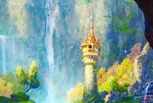*Disney*Minha Paixão*
